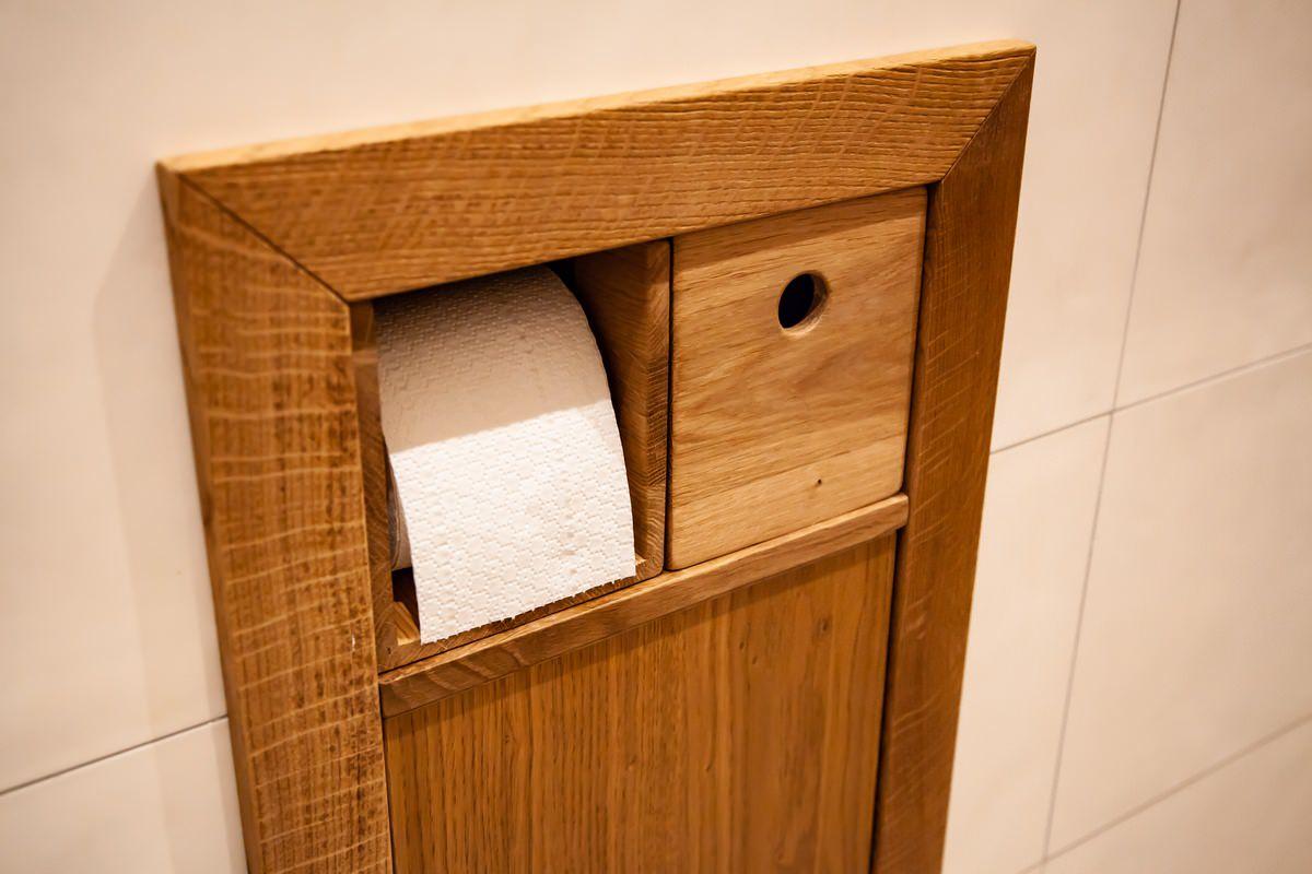 Putz Im Badezimmer, badezimmer – tischlerei putz in mondsee, Design ideen